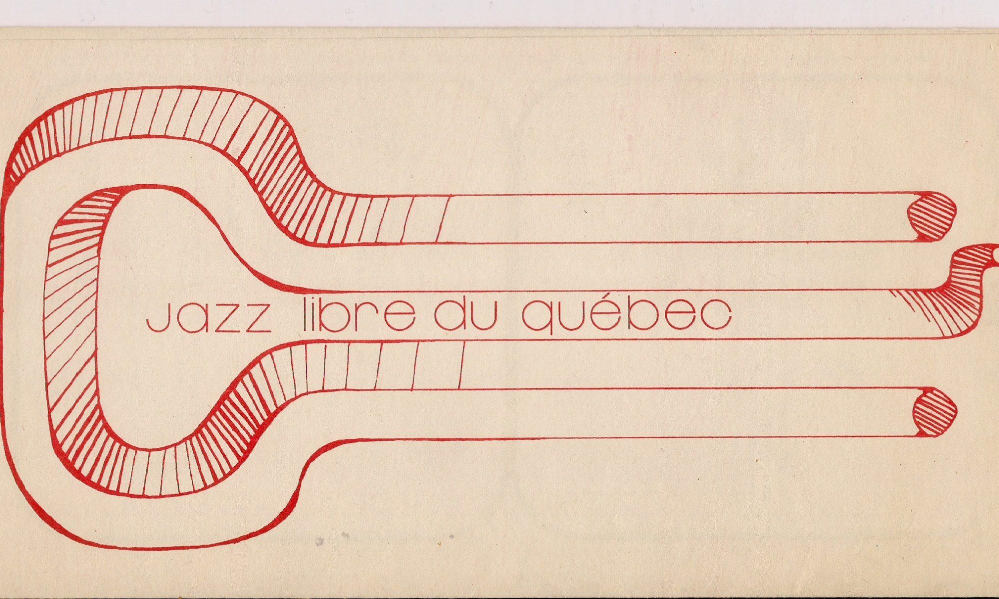 Jazz libre du Québec